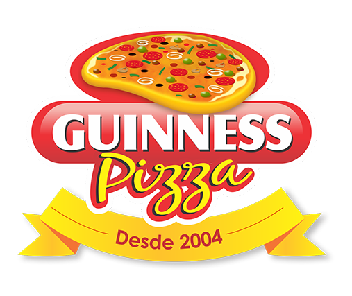logo-guinness-pizza-empresa