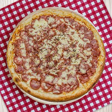 Pizzas-em-bh-primeiro-records