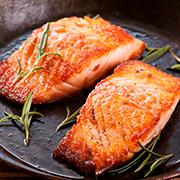 acrescimos-de-salmão