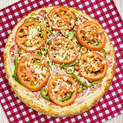 pizza-a-moda