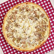 pizza-de-atum
