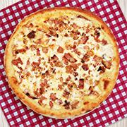 pizza-de-bacon