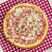 pizza-de-calabresa