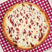 pizza-de-carne-seca-com-catupiry