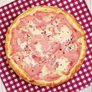 pizza-de-presunto