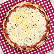 pizza-de-salaminho 3