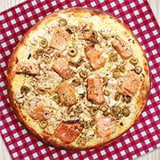 pizza-de-salmão