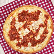 pizza-frango-com-palmito a bolonhesa