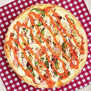 pizza-guinness