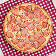 pizza-lombo-canadense