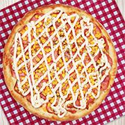 pizza-lombo-milho-e-catupiry