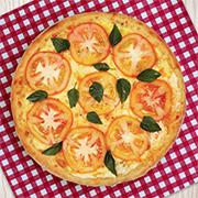 pizza-marguerita