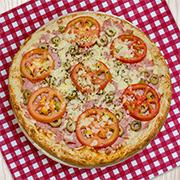 pizza-napolitana 2