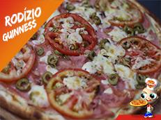 Rodizio-de-pizzas-guinness