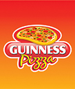 logo-guinness-pizza-mobile