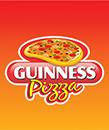 logo-guinness-pizza-mobile
