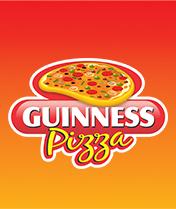 logo-guinness pizza