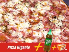promoção-guinness-pizza-mais-sorvete final