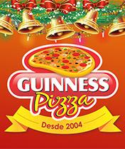 Logo-guinness-pizza-natal-site