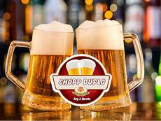chopp-duplo-bh