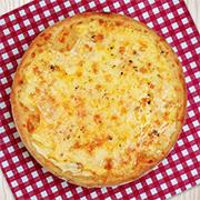 pizza-de-mussarela
